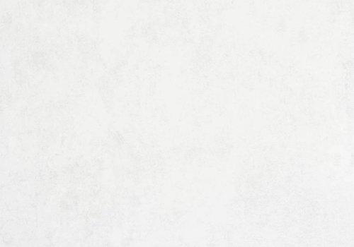 Grespania vloertegel COLUMBIA Blanco 45x45 cm
