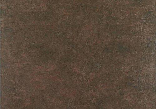 Grespania vloertegel COLUMBIA Marron 45x45 cm