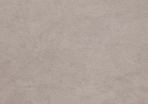 Grespania vloertegel ATACAMA Beige 60x60 cm rett.
