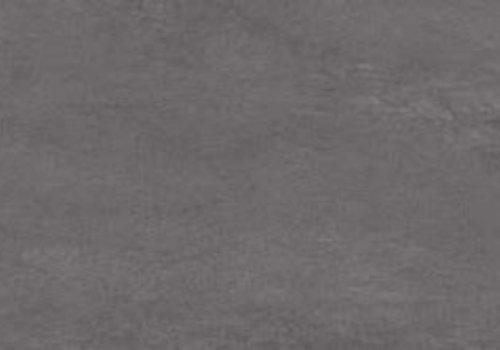 Ergon vloertegel STONE TALK Minimal Dark 60x120 cm rett. - Naturale