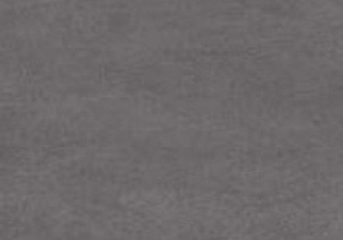 Ergon vloertegel STONE TALK Minimal Dark 90x90 cm rett. - Naturale