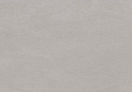 Ergon vloertegel STONE TALK Minimal Grey 90x90 cm rett. - Naturale