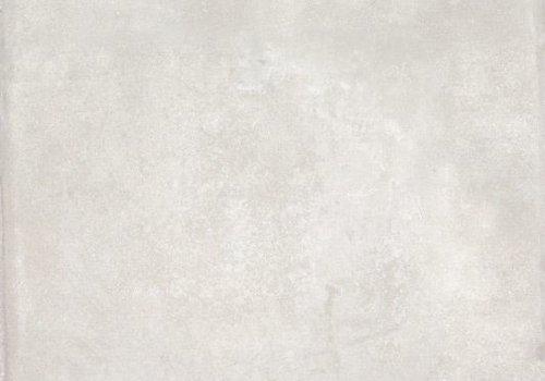 Durstone vloertegel CMNT Blanco 60x60 cm