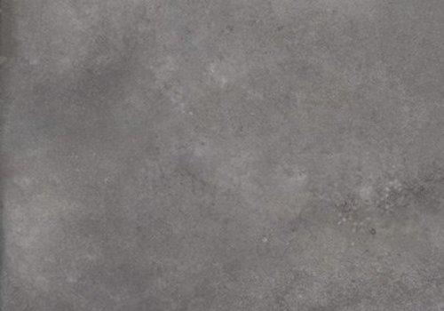 Durstone vloertegel CMNT Antracita 60x60 cm