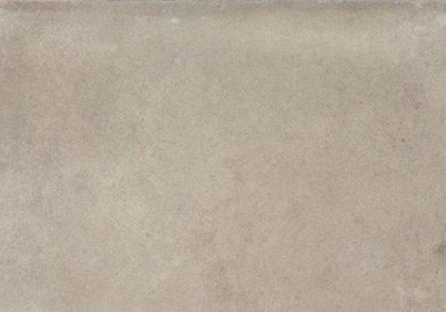 Durstone vloertegel CMNT Ocre 37,5x75 cm