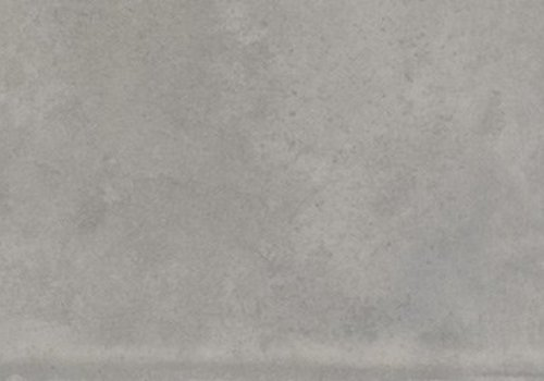 Durstone vloertegel CMNT Gris 37,5x75 cm