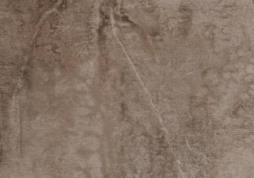 Marazzi vloertegel BLEND Beige 60x60 cm rett.