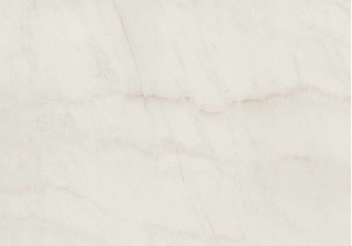 Marazzi vloertegel ALLMARBLE Raffaello 60x60 cm