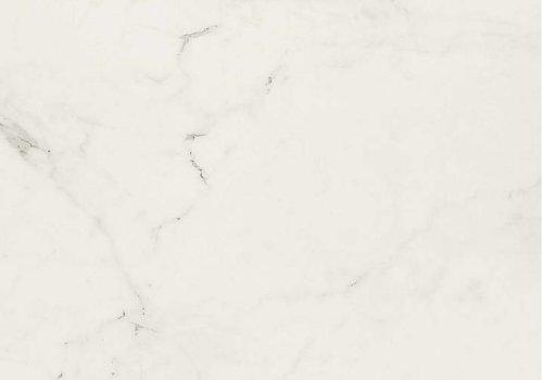 Marazzi vloertegel ALLMARBLE Altissimo 60x60 cm