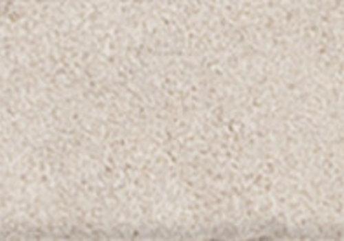 Marazzi vloertegel CLAYS Cotton 7x28 cm