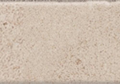 Marazzi vloertegel CLAYS Shell 7x28 cm