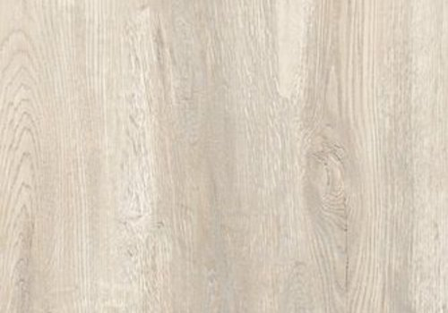 Imola vloertegel KUNI Almond 60x180 cm