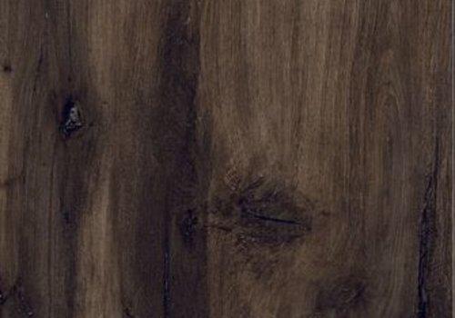 Imola vloertegel KUNI Dark Brown 60x180 cm