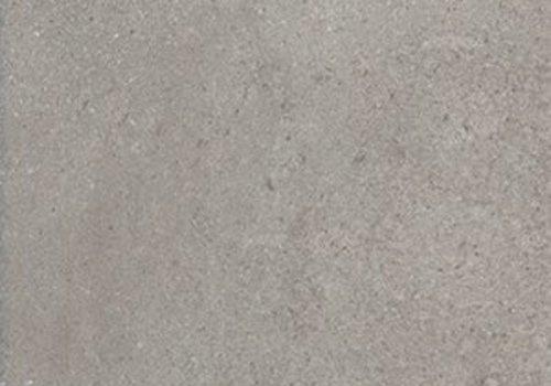Keope vloertegel MOOV Grey 30x60 cm NAT. RT