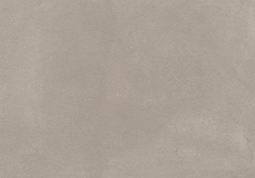 Imola vloertegel AZUMA 60AG RM Silver 60x60 cm