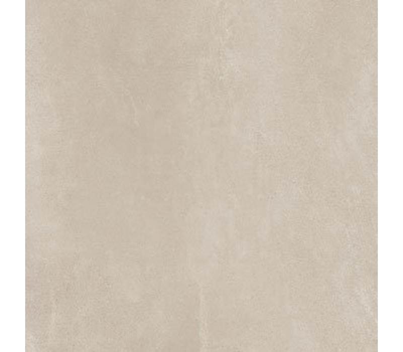 Imola Vloertegel Azuma 60cg Rm Camargue 60x60 Cm