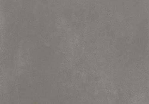 Imola vloertegel AZUMA 60DG RM Dark Grey 60x60 cm