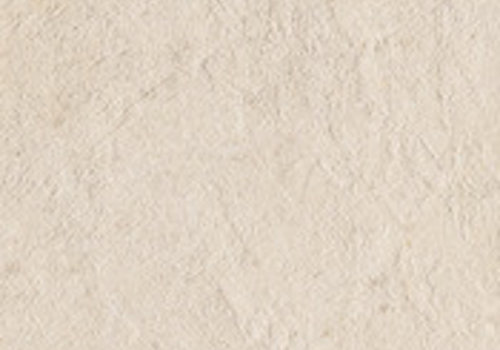 Imola vloertegel CONPROJ 36A Almond 30x60 cm