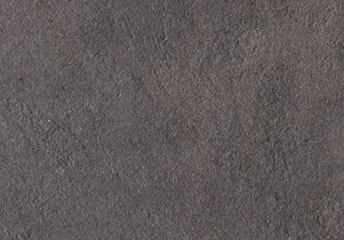 Imola vloertegel CONPROJ 36DG Dark Grey 30x60 cm