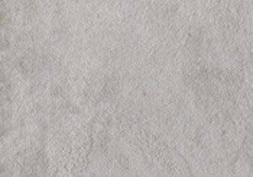 Imola vloertegel CONPROJ 36G Grey 30x60 cm