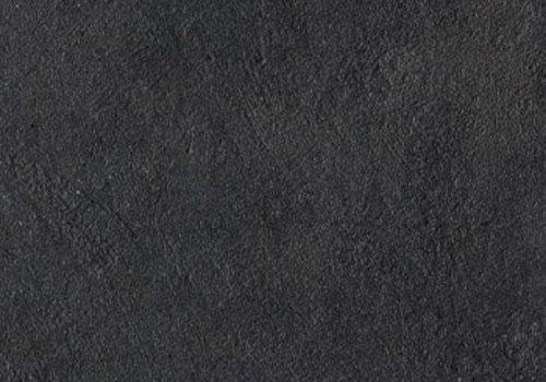 Imola vloertegel CONPROJ 36N Black 30x60 cm