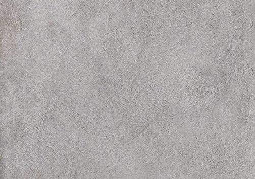 Imola vloertegel CONPROJ 60G Grey 60x60 cm