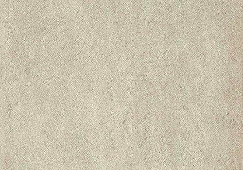Casalgrande Padana vloertegel METEOR Perla 40x40 cm Nat.