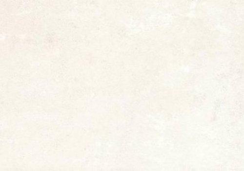 Grespania wandtegel AUSTIN Blanco 31,5x100 cm