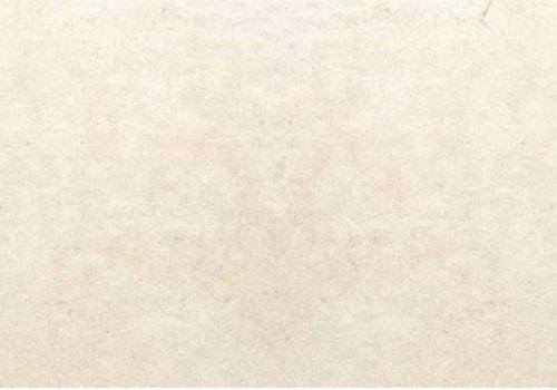 Grespania wandtegel AUSTIN Beige 31,5x100 cm