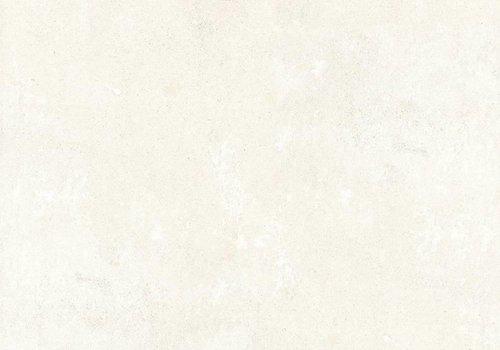Grespania vloertegel AUSTIN Blanco 60x60 cm