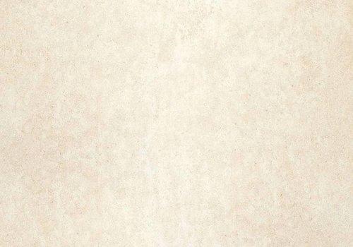Grespania vloertegel AUSTIN Beige 60x60 cm