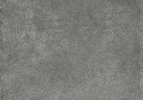 Grespania vloertegel AVALON Antracita 60x60 cm