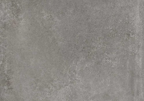 Grespania vloertegel AVALON Marengo 60x60 cm