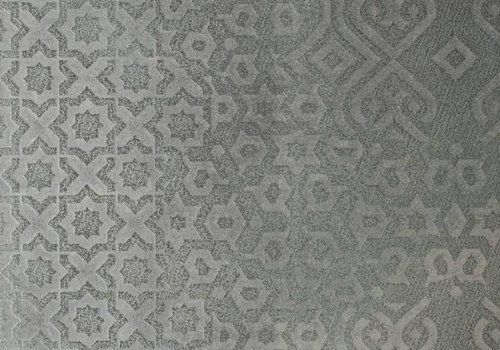 Grespania vloertegel FRAGUA Galena 60x60 cm