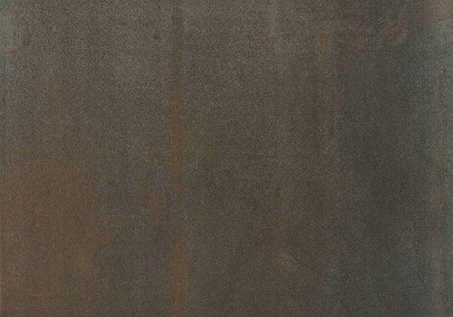 Grespania vloertegel VULCANO Corten 60x60 cm natural