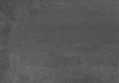 Grespania vloertegel VULCANO Galena 60x60 cm natural