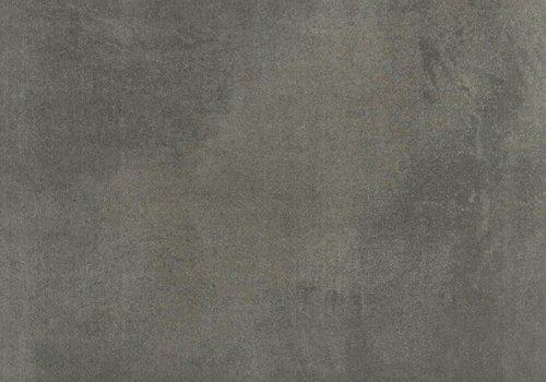 Grespania vloertegel VULCANO Iron 60x60 cm natural
