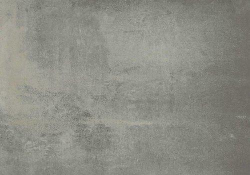 Grespania vloertegel VULCANO Iron 80x80 cm natural
