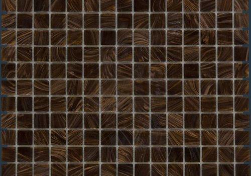 Gouden Mozaiek Tegels : Mozaïek tegels kopen groot assortiment extra voordelig