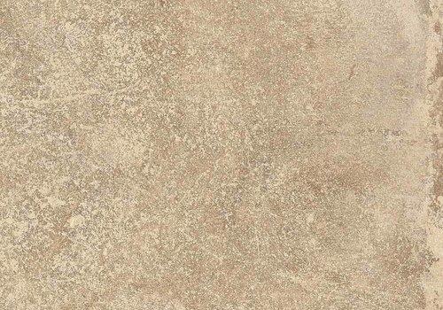 Castelvetro vloertegel ALWAYS Beige 80x80 cm