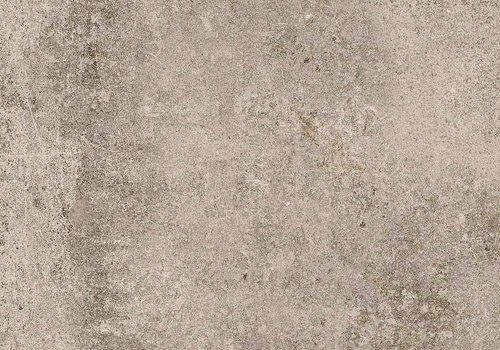 Castelvetro vloertegel ALWAYS Grigio 80x80 cm