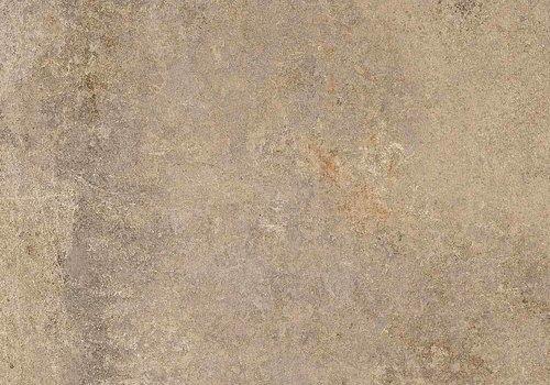 Castelvetro vloertegel ALWAYS Corda 80x80 cm