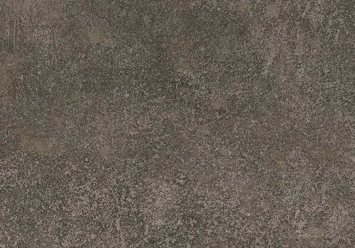 Castelvetro vloertegel ALWAYS Antracite 80x80 cm