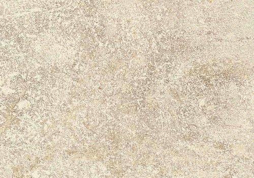 Castelvetro vloertegel ALWAYS Bianco 60x60 cm