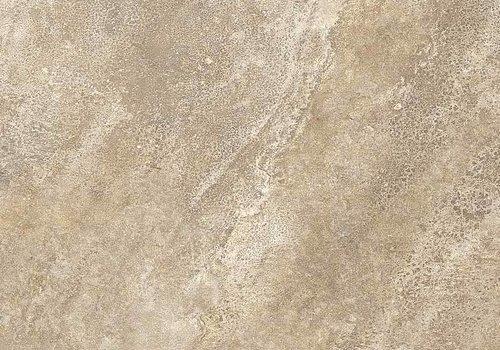 Castelvetro vloertegel ALWAYS Beige 60x60 cm