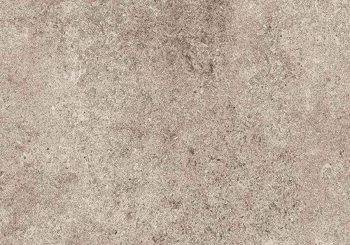 Castelvetro vloertegel ALWAYS Grigio 60x60 cm
