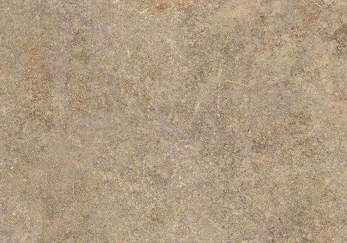 Castelvetro vloertegel ALWAYS Corda 60x60 cm