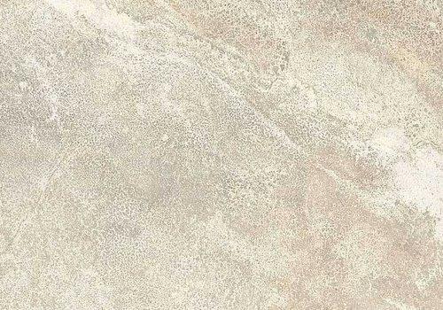 Castelvetro vloertegel ALWAYS Bianco 40x80 cm