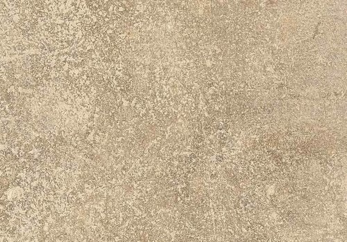 Castelvetro vloertegel ALWAYS Beige 40x80 cm