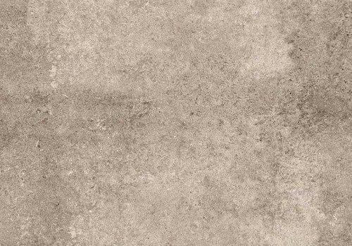 Castelvetro vloertegel ALWAYS Grigio 60x120 cm